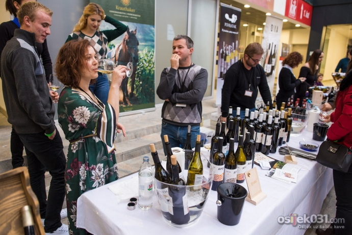 Fourth Edition of WineOS Keeps Expanding its Reach