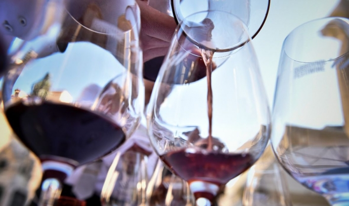 Dubrovnik Festiwine's Fifth Edition Coming Soon