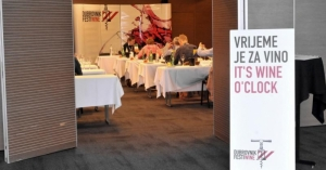 Dubrovnik FestiWine's 5th Edition Presents Southern Gastronomy and Oenology