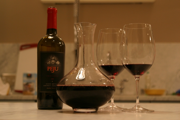 Croatian Wines have 122 Decanter Awards, 7 of them Stellar