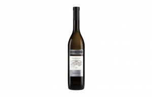 Wine of the Week is the 2013 Principovac Traminer